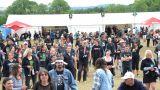 Basinfirefest 2017: neděle 2. 7. (55 / 137)
