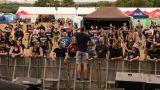 Basinfirefest 2017: neděle 2. 7. (20 / 137)