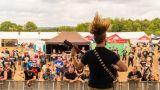 Basinfirefest 2017: neděle 2. 7. (21 / 137)
