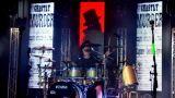 Dymytry, X-Core a Loco Loco zavítali v rámci turné do Staňkova (50 / 75)