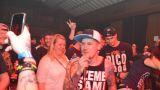 Dymytry, X-Core a Loco Loco zavítali v rámci turné do Staňkova (75 / 75)