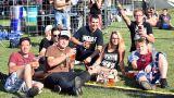 Páteční FOOTFEST v Želči (22 / 114)