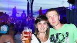 Páteční FOOTFEST v Želči (69 / 114)