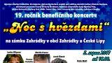 Slovenská legenda Laiferová do Čech na koncert do Zahrádek nepřijede (13 / 14)