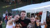 ROCK FEST JINCE 2017 (52 / 73)