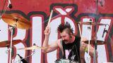 ROCK FEST JINCE 2017 (36 / 155)