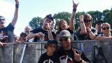 ROCK FEST JINCE 2017 (49 / 155)