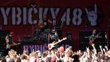 ROCK FEST JINCE 2017 (58 / 155)