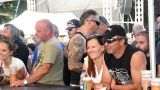 ROCK FEST JINCE 2017 (71 / 155)