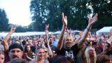ROCK FEST JINCE 2017 (93 / 155)