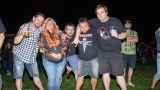 Úslava Rockfest Šťáhlavy IV. ročník – Den 1. (122 / 184)