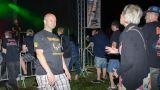 Úslava Rockfest Šťáhlavy IV. ročník – Den 1. (158 / 184)