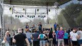 Kapela Extra Band Revival (87 / 280)