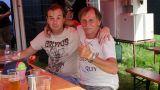 Úslava Rockfest Šťáhlavy IV. ročník – Den 2. (92 / 280)