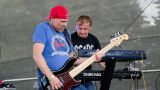 Kapela Extra Band Revival (100 / 281)