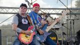 Kapela Extra Band Revival (102 / 280)