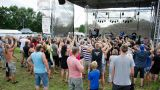 Kapela Extra Band Revival (112 / 281)