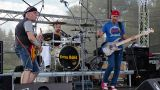 Kapela Extra Band Revival (113 / 280)
