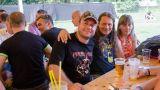 Úslava Rockfest Šťáhlavy IV. ročník – Den 2. (153 / 281)