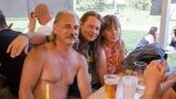 Úslava Rockfest Šťáhlavy IV. ročník – Den 2. (153 / 280)