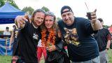 Úslava Rockfest Šťáhlavy IV. ročník – Den 2. (178 / 280)