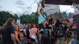 Úslava Rockfest Šťáhlavy IV. ročník – Den 2. (195 / 281)