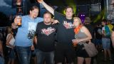 Úslava Rockfest Šťáhlavy IV. ročník – Den 2. (198 / 281)