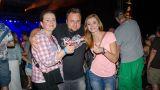 Úslava Rockfest Šťáhlavy IV. ročník – Den 2. (246 / 280)