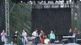 10. ročník Woodstock Březová-Oleško + IT Fest 2017 (10 / 118)
