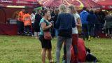 10. ročník Woodstock Březová-Oleško + IT Fest 2017 (32 / 118)