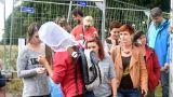 10. ročník Woodstock Březová-Oleško + IT Fest 2017 (33 / 118)