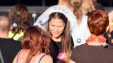 10. ročník Woodstock Březová-Oleško + IT Fest 2017 (44 / 118)
