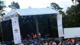 10. ročník Woodstock Březová-Oleško + IT Fest 2017 (59 / 118)