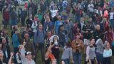 10. ročník Woodstock Březová-Oleško + IT Fest 2017 (62 / 118)