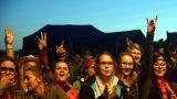 10. ročník Woodstock Březová-Oleško + IT Fest 2017 (74 / 118)