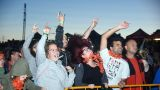 10. ročník Woodstock Březová-Oleško + IT Fest 2017 (78 / 118)