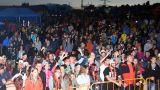 10. ročník Woodstock Březová-Oleško + IT Fest 2017 (83 / 118)