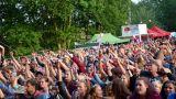 Chodrockfest 2017 Domažlice! (7 / 160)