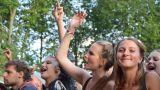 Chodrockfest 2017 Domažlice! (9 / 160)