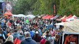 Chodrockfest 2017 Domažlice! (17 / 160)