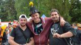 Chodrockfest 2017 Domažlice! (27 / 160)