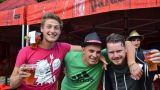 Chodrockfest 2017 Domažlice! (30 / 160)
