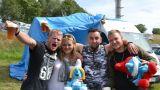 Chodrockfest 2017 Domažlice! (36 / 160)