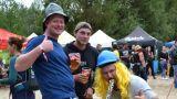 Chodrockfest 2017 Domažlice! (39 / 160)