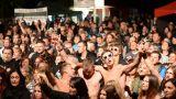 Chodrockfest 2017 Domažlice! (50 / 160)