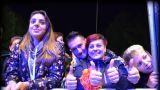 Chodrockfest 2017 Domažlice! (55 / 160)
