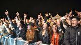 Chodrockfest 2017 Domažlice! (61 / 160)