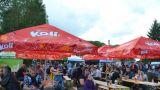 Chodrockfest 2017 Domažlice! (86 / 160)
