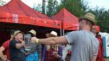 Chodrockfest 2017 Domažlice! (90 / 160)