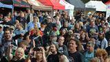 Chodrockfest 2017 Domažlice! (95 / 160)